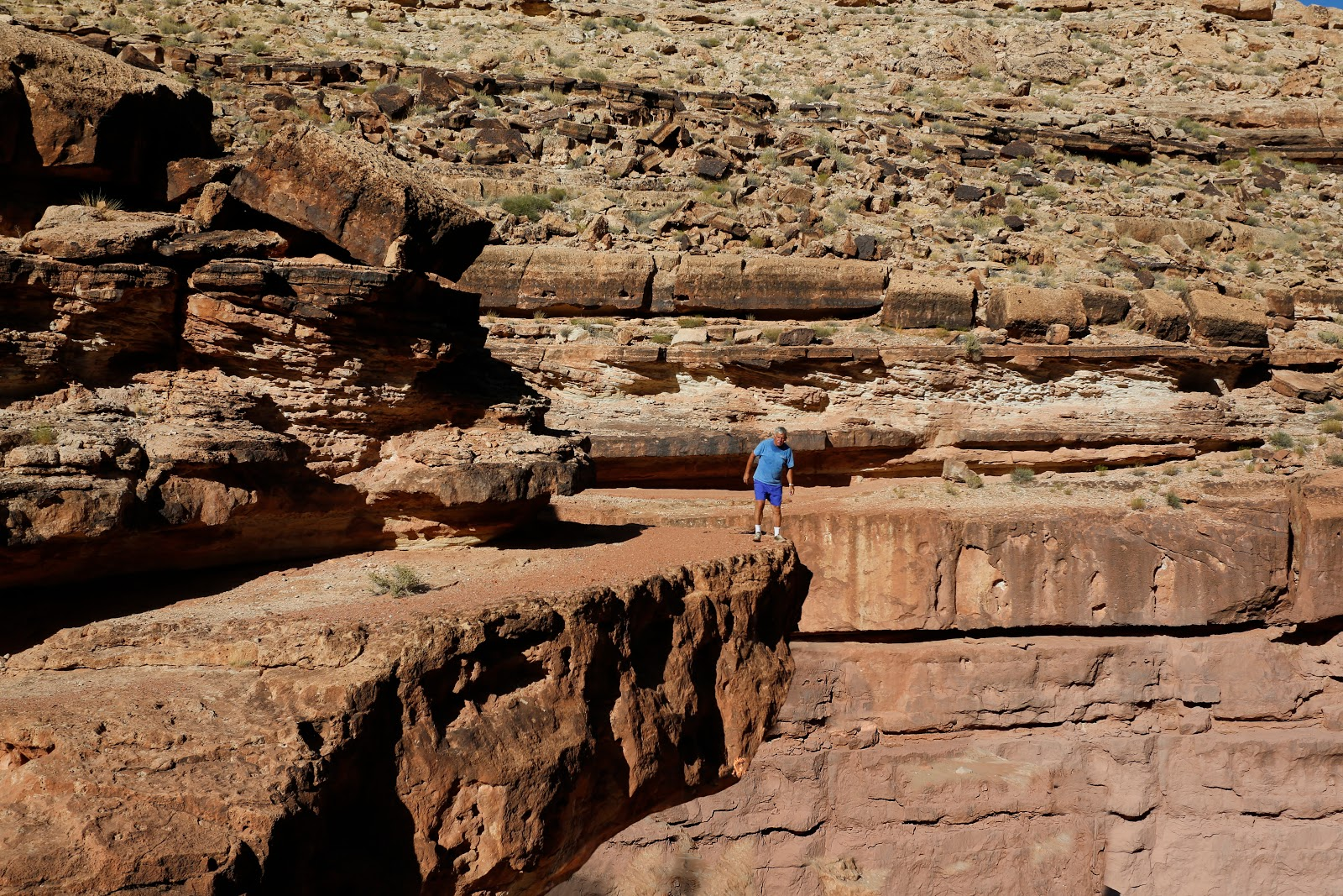 marble canyon single personals See the restoration efforts of remains of buildings dating back to the  then we will visit the red canyon  sign up for this singles trip.