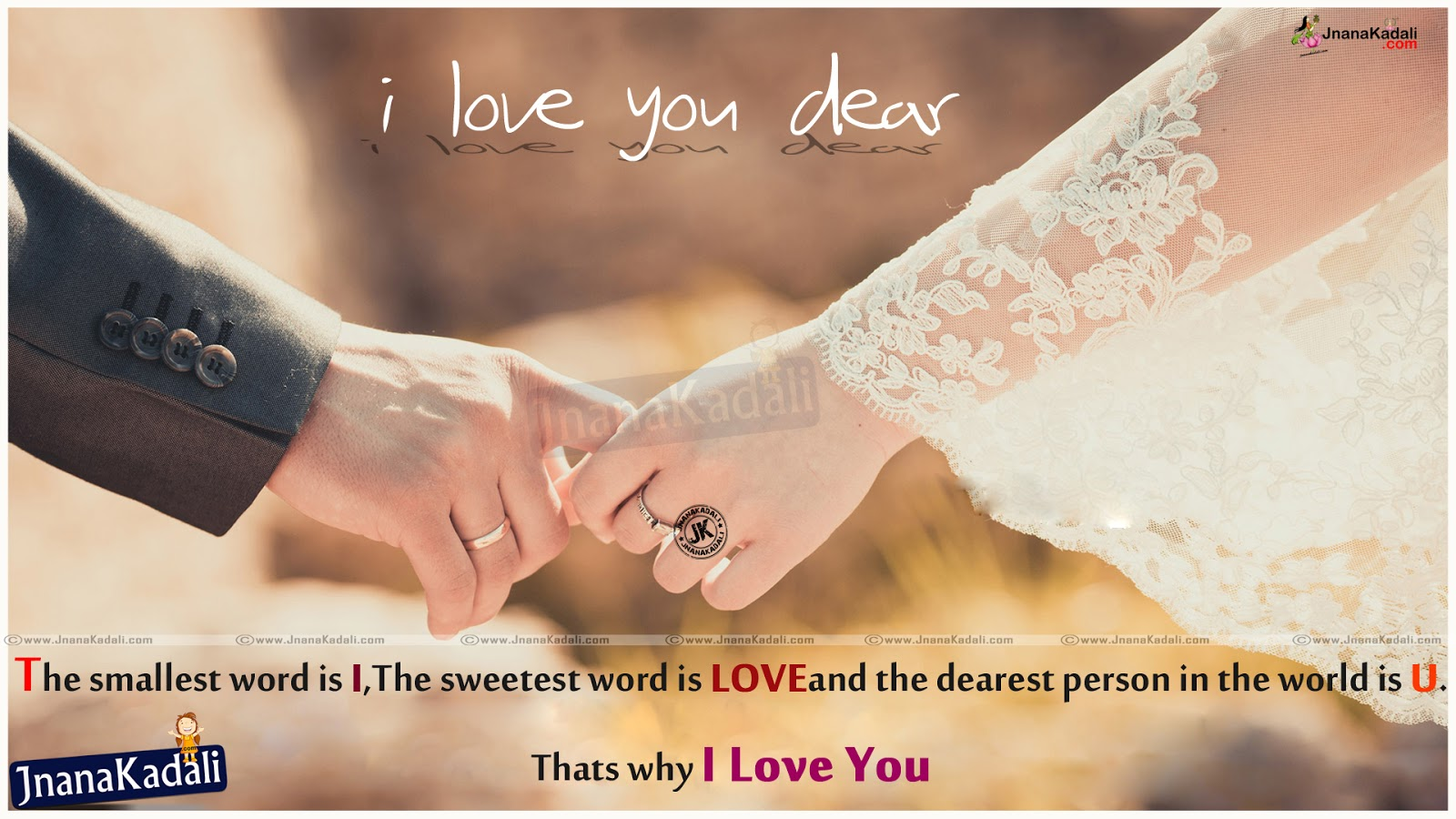 Beautiful Love Quotations and Messages Wallpapers Cute Girl Love Messages and Sayings English Beautiful Love Quotations for True Lover