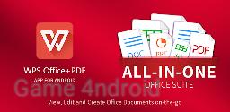 WPS Office Premium v12.3.5 Mod Apk Download
