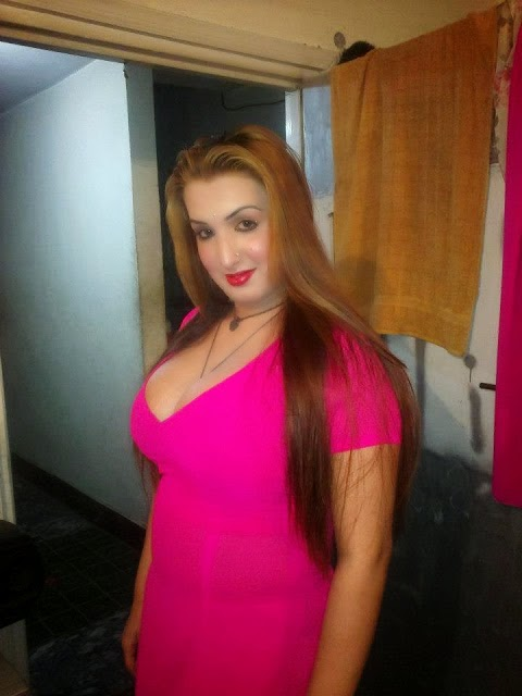 Hot porno Transsexual beauty queens shemale on shemale