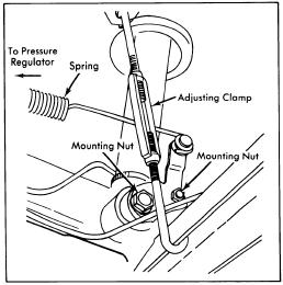 repair-manuals: September 2012