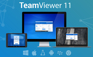 TeamViewer Full Version