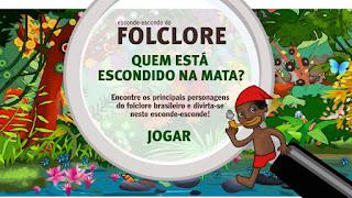 http://www.professoracarol.org/JogosSWF/projetos/folclore/foclore-ache-personagens-na-floresta.swf
