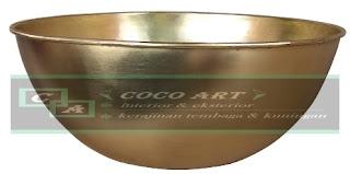 bowl-tembaga-jakarta