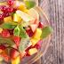 5 beste Lebensmittel für eine gesunde Haut