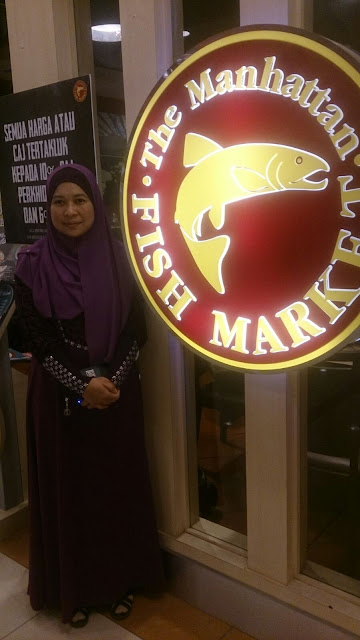 the manhattan fish market sunway carnival