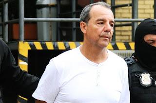 http://vnoticia.com.br/noticia/1616-moro-condena-ex-governador-sergio-cabral-a-14-anos-e-2-meses-de-prisao