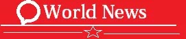 World News And Nigerian News - Breaking News,Today's News Stories:Politics,Entertainment,Sports