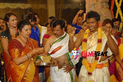 t-s-nagabharana-s-son-pannaga-weds-nikita-priya_141648022590