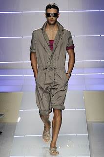 moda masculina aries