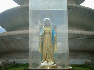 Nuestra Señora Milagrosa, Altamira..Asesoria Inmobiliaria 04123605721