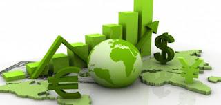 التنمية مفهومها ، مقارباتها ، التقسيمات الكبرى للعالم