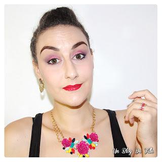 http://unblogdefille.blogspot.fr/2017/03/maquillage-du-rose-du-rose-et-du-rose.html