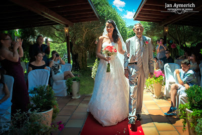 fotografo bodas can oliver