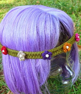 http://translate.googleusercontent.com/translate_c?depth=1&hl=es&rurl=translate.google.es&sl=en&tl=es&u=http://www.nyanpon.com/2014/04/she-wore-flowers-in-her-hair.html&usg=ALkJrhjeXQHNckL49_rPA4jkVPNjV-XAww