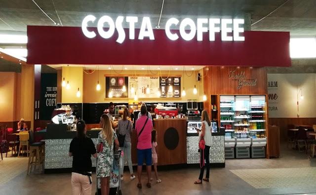 Coffee, cafe, taza, panadería,