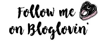 Siga no Bloglovin