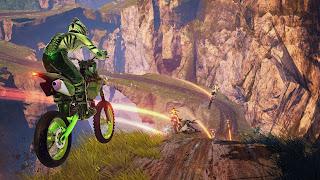 Moto Racer 4 download free pc game full version