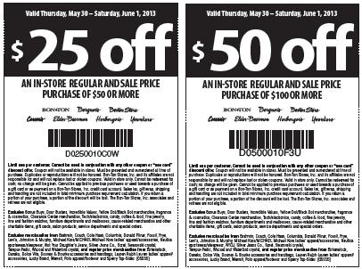 image regarding Carson Pirie Scott Printable Coupons named Carson printable coupon codes blogspot : Harcourt outlines coupon codes