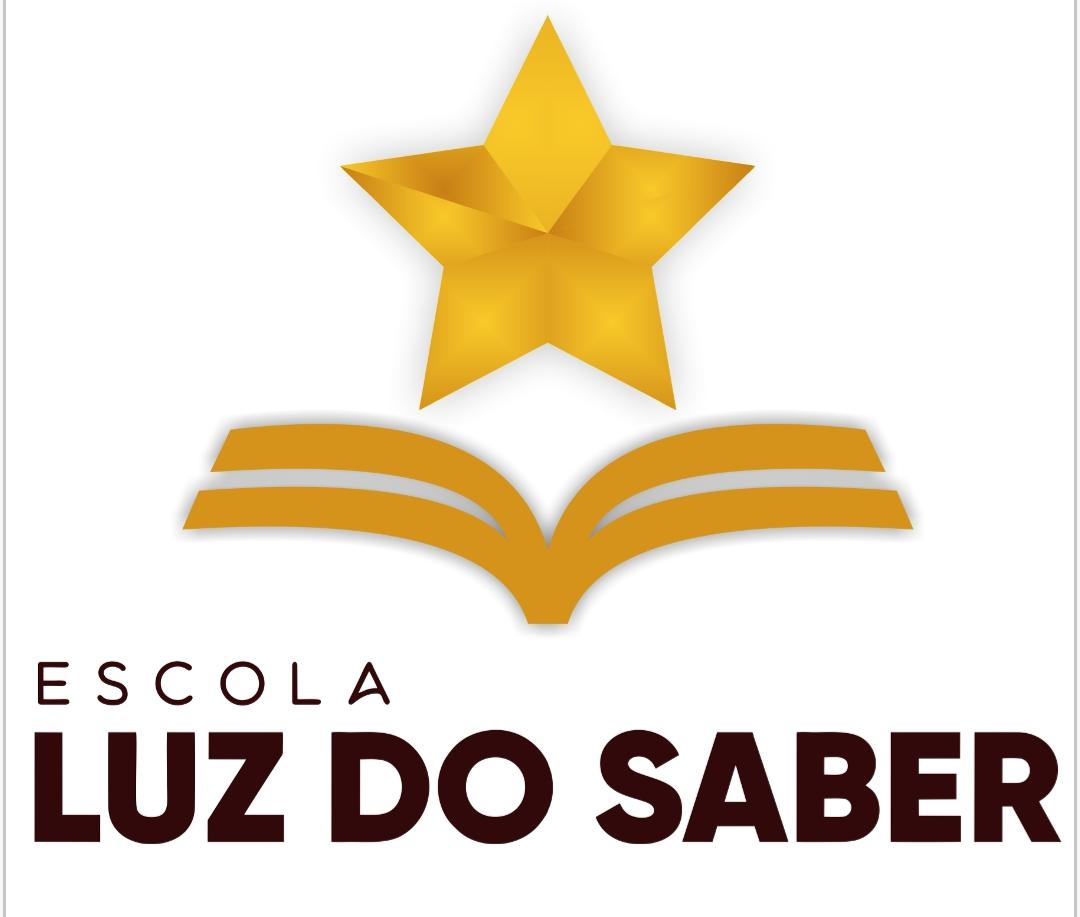 ESCOLA LUZ DO SABER - OROBÓ/PE