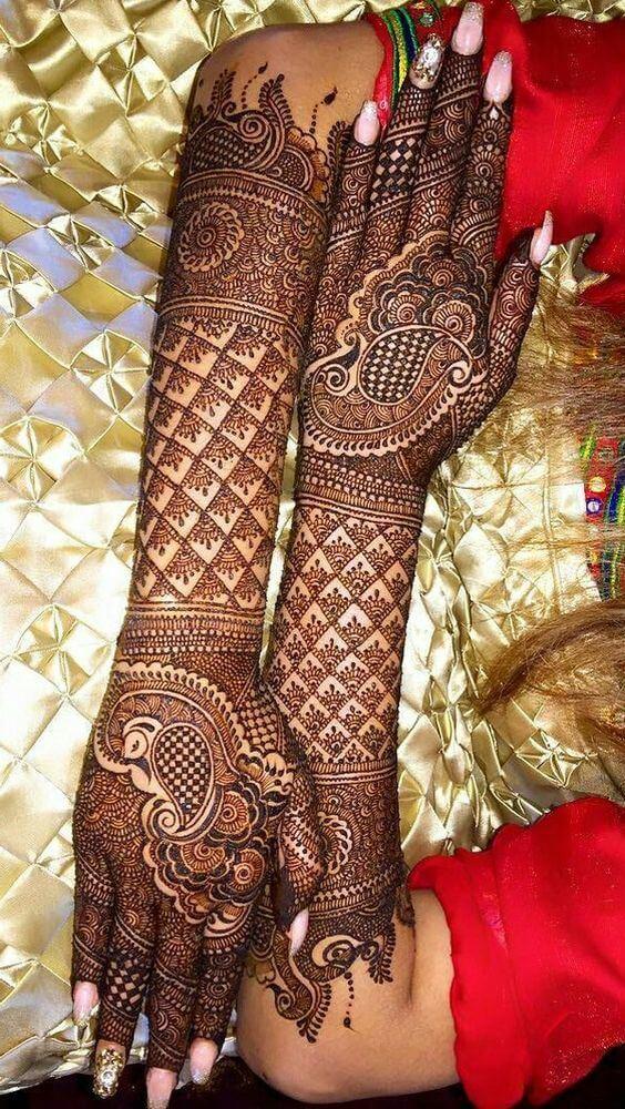 Dulhan Mehndi Pattern Photos, bridal mehndi designs for full hands, rajasthani bridal mehndi designs for full hands, arabic bridal mehndi designs, modern bridal mehndi, bridal mehndi design book, mehndi designs for wedding free download, wedding mehndi designs,
