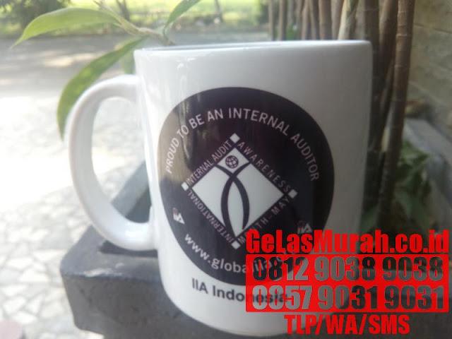 BINGKISAN ULANG TAHUN ANAK SEDERHANA JAKARTA