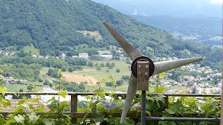 fonderie pale éolienne