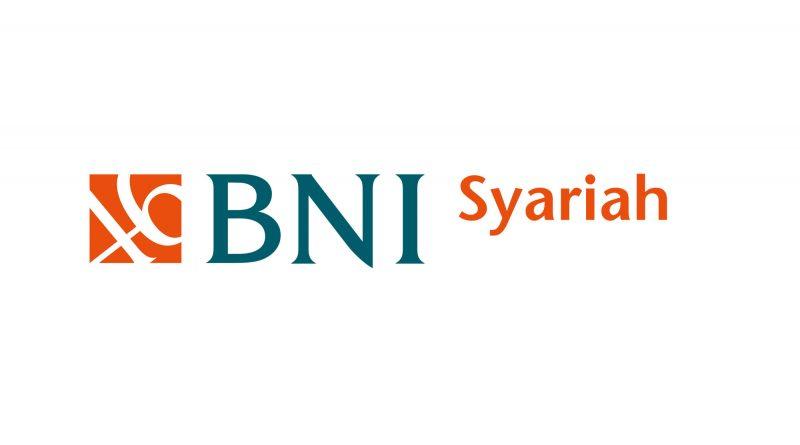 Lowongan Pekerjaan Fresh Graduate Pt Bank Bni Syariah Ruangankerja