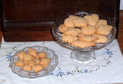 ~ Marquesitas ~ duquesitas ~ condesitas ~ cubanitas ~ pastas de té ~