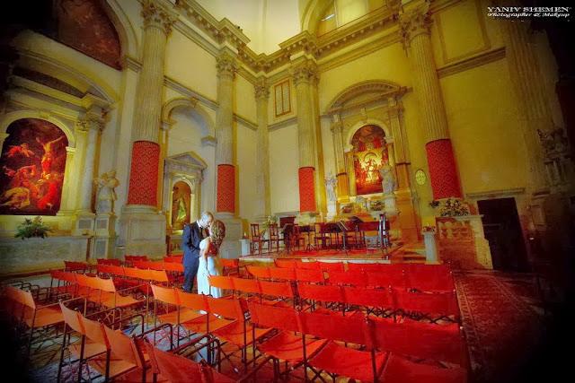 צלם חתונה בפראג,צילומי חתונה בפראג,צילומי חתונה אזרחית בפראג,צילומי חתונה אזרחית באירופה,צילומי זוגיות יניב שמן,צילומי טראש דה דרס באירופה,צילום חתונה באירופה,צילום חתונה בלרנקה,צילומי חתונה באיטליה,צילומי חתונה בשוויץ