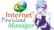 Internet Download Manager 6.33 Build 01 Terbaru
