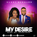 VIDEO: Glory Bernard Ft. David G – My Desire | @gloweebee