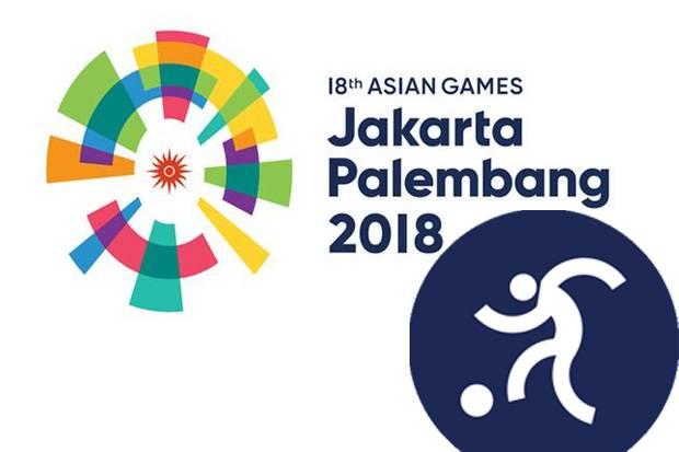 Bandar Judi Terpercaya--Korsel Bertemu Dengan Jepang Di Final Asian Games 2018