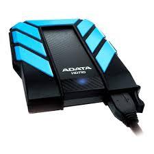 Disco duro USB 3.0