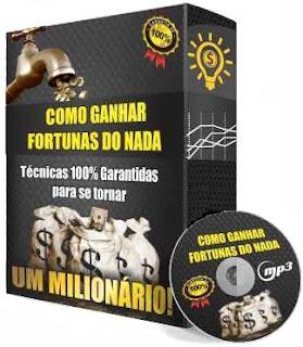 www.ENRIQUECIMENTO.com.br