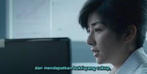 Overheard 2 (2011) BluRay 480p & 3GP Subtitle Indonesia