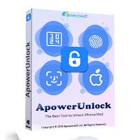 ApowerUnlock