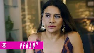 Verão 90: capítulo 69 da novela da Globo - 18/04/2019