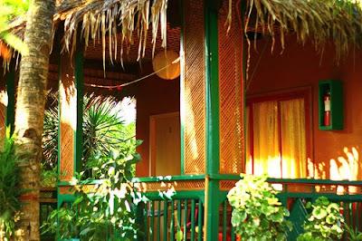 Boracay Best Travel Period