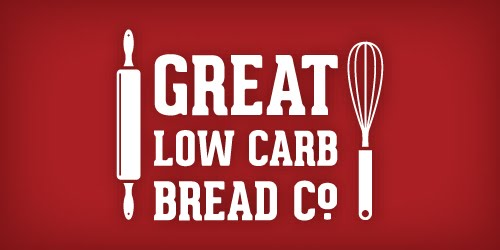 Low Carb Pasta & Bread!
