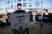 pipe masters surf30 smith j1547Pipe19heff