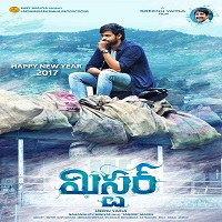 Mister Songs Download,Mister Mp3 Songs, Mister Audio Songs Download, Varun Tej Mister Songs Download,Mister 2017 Telugu movie Songs, Mister 2017 audio CD rips