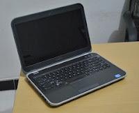 harga laptop dell inspiron 5420 malang