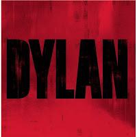 """Dylan"" - Bob Dylan"