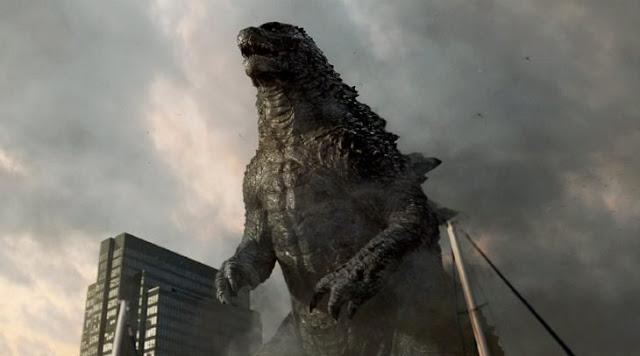La película de Godzilla vs King Kong será una realidad; tendrá un director de películas de terror