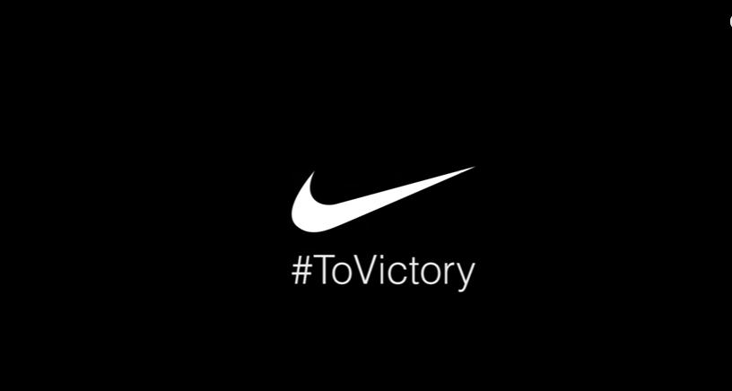 Canzone Pubblicità Nike 2016 Rio Olympics 60 spot commercial Luglio 2016