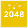 2048 Number puzzle game 6.0.6 For Android Apk Free Download ~ Technolsoft