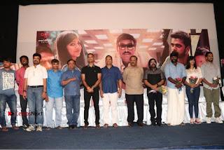 Kavan Tamil Movie Press Meet Stills  0049.jpg