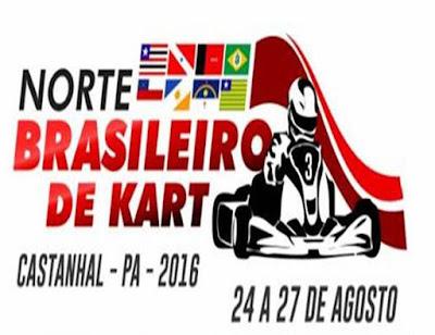 Organização do campeonato oferece frete gratuito aos pilotos saindo de São Paulo