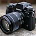 Spesifikasi dan Fitur Berteknologi Canggih dari Fujifilm X-T3